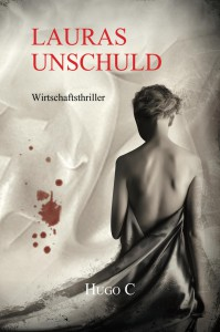 Lauras_Unschuld_Cover_for_Kindle